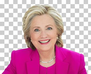 Hillary Clinton New York US Presidential Election 2016 Democratic Party President Of The United States PNG