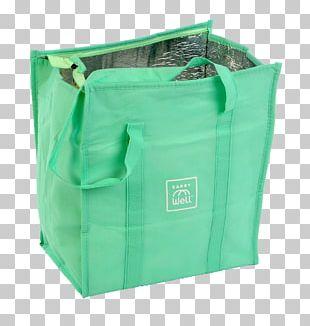 Tote Bag Shopping Bag Thermal Bag Handbag PNG