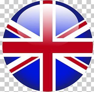 Union Jack United Kingdom Flag Of Great Britain Flag Of England PNG