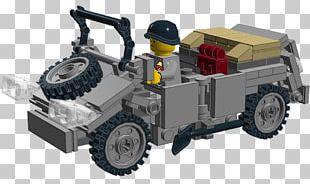 Video Motor Vehicle LEGO YouTube World War II PNG