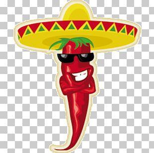 Chili Con Carne Mexican Cuisine Chili Pepper Bell Pepper Scoville Unit PNG