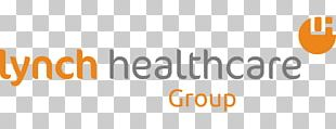 Lynch Healthcare Health Care Disability Patient National Health Service PNG
