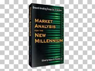 Market Analysis For The New Millennium Elliott Wave Principle: Key To Market Behavior Conquer The Crash: You Can Survive And Prosper In A Deflationary Depression PNG