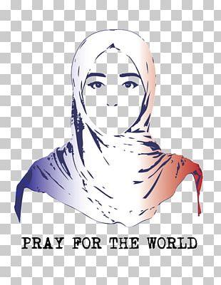 Quran November 2015 Paris Attacks Muslim Islam Je Suis Charlie PNG