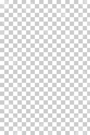 White Textile Black Angle Pattern PNG