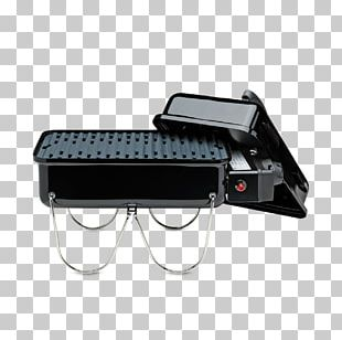 Barbecue Weber Go-Anywhere Gas Grill Weber-Stephen Products Cooking Liquefied Petroleum Gas PNG