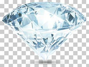Diamond Gemstone Brilliant Ebelyakh Marketing PNG