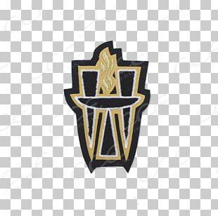 Emblem Logo Badge PNG