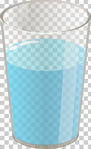 Glass Blue Turquoise Plastic PNG