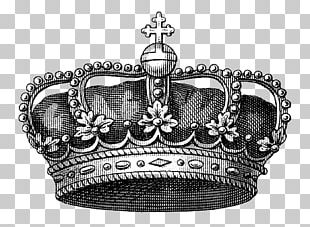 Diamond Jubilee Of Queen Elizabeth II Crown Of Queen Elizabeth The Queen Mother Queen Regnant Imperial Crown Of Russia PNG