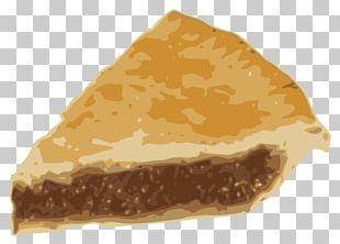 Fruitcake Mince Pie Lemon Meringue Pie Cherry Pie Apple Pie PNG