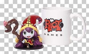 League Of Legends Action & Toy Figures Doll Funko PNG
