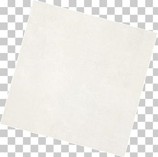 Plywood Material Rectangle PNG