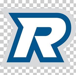 Ryerson Rams Men's Basketball Ryerson University Logo U Sports PNG