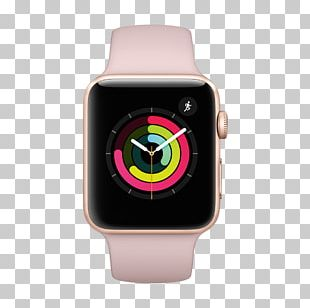 Apple Watch Series 3 IPhone X Smartwatch Apple Watch Series 2 PNG