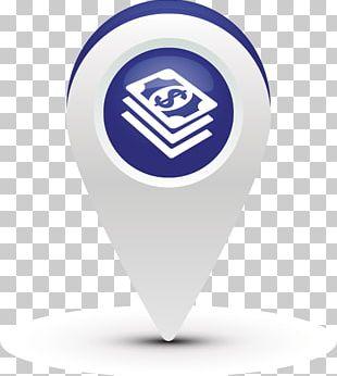 Brand Logo Trademark PNG