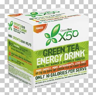 Green Tea Energy Drink Health Shake Smoothie PNG