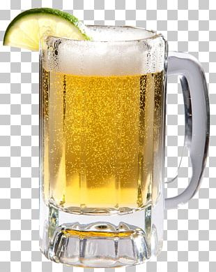 Beer Glasses Highball Glass Grog Drink PNG