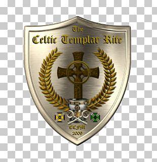 Christian Church Celtic Cross Christian Ministry Temple Church Christianity PNG