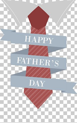 Father's Day Gift PNG