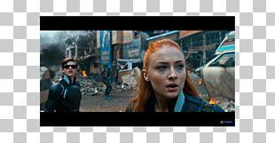 Jean Grey X-Men: Apocalypse Professor X James McAvoy Beast PNG