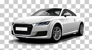2018 Audi Q3 2.0T Premium SUV Sport Utility Vehicle Car PNG