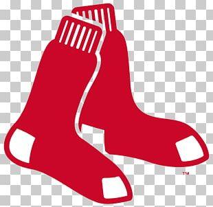 Boston Red Sox MLB New York Yankees Yankee Stadium Miami Marlins PNG