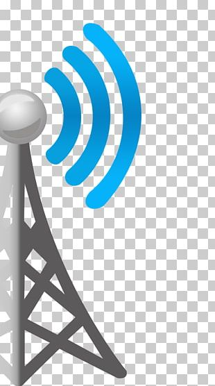 Cellular Network Mobile Phones Mobile Service Provider Company Cell Site Telecommunication PNG