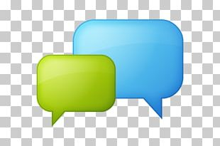 Computer Icons Community Customer Service Online Chat PNG
