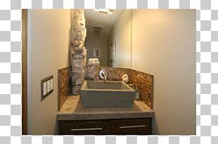 Interior Design Services Property Room PNG