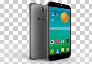 Alcatel Mobile Smartphone Samsung Galaxy S II Telephone Alcatel OneTouch PIXI Glory PNG