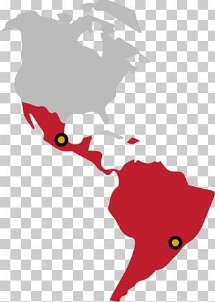 Central America South America Latin America Divine Peace Church Organization Of American States PNG