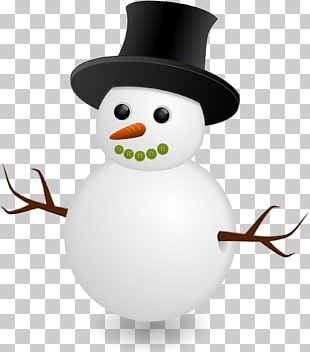 Frosty The Snowman Graphics Hat Pixel Density PNG