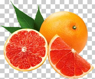 Grapefruit Juice Grapefruit Juice Pomelo Organic Food PNG