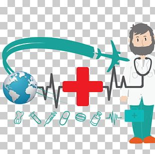 Medical Tourism In India Medicine Health Care PNG