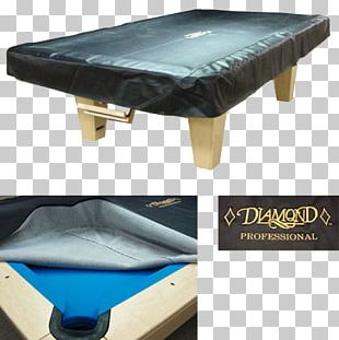 Tablecloth Billiard Tables Billiards Pool PNG