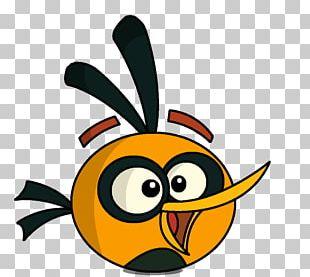 Angry Birds 2 Angry Birds POP! Angry Birds Space PNG