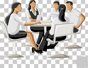 Businessperson Stock Photography Icon PNG