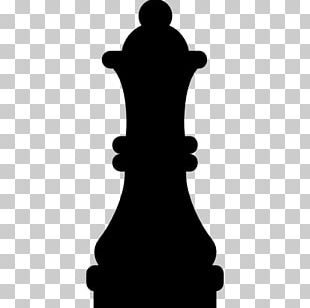 Chess Piece Queen King Knight PNG