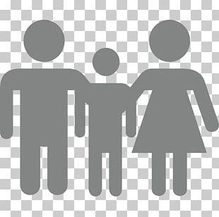 Gender Symbol Female Child PNG