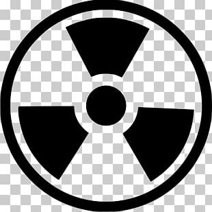 Radioactive Decay Portable Network Graphics Radiation Computer Icons PNG