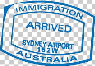 Visa Policy Of Australia Working Holiday Visa Travel Visa Passport PNG