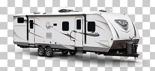 Campervans Fifth Wheel Coupling Highland Ridge RV Sales PNG