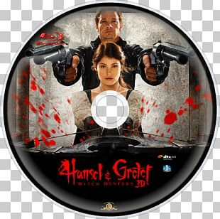 Hansel Grimm Hansel And Gretel Film Witchcraft PNG