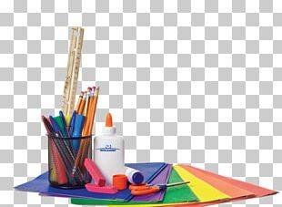 Universal Design For Learning School Supplies Classroom Teacher PNG