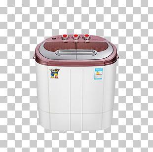 Washing Machine Brand Price Laundry PNG