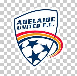 Adelaide United FC A-League Sydney FC FFA Cup PNG