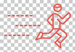 Brand Logo Afacere Angle Social Enterprise PNG