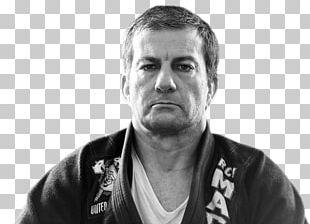 Carlos Machado Machado Family Brazilian Jiu-jitsu Jujutsu Gracie Family PNG