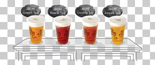 Green Tea Oolong Earl Grey Tea Gong Cha Hồ Tùng Mậu PNG